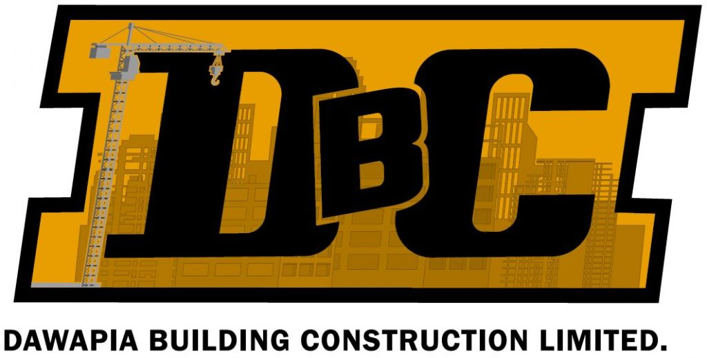 Dawapia Building Construction Limited